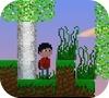 Игра Майнкрафт 2 - Минные блоки