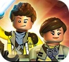 Игра Лего Звездные войны: Мания пазлов