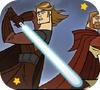 Игра Звездные войны: Найди звезды