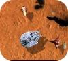Игра Звездные войны: Тысячилетний сокол