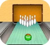 Game Bowling Ninja Turtles
