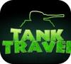 Игра Путешествие танка