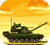 Игра Супер танк