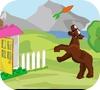 Игра Лего юниор: Пони