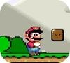 Игра Марио в долине
