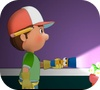 Game Handy Manny: Flicker Lights the Way