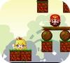 Игра Мечта Марио 2