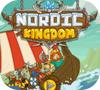 Игра Северное королевство