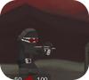 Игра Инцидент PD2017
