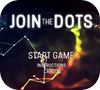 Game JoinTheDots