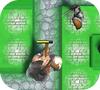 Игра Idle: Защита башни