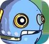 Игра I.R.S. Робот сапёр