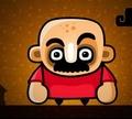 Игра Майнкрафт: Удивительное приключение усатого бурильщика
