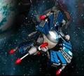 Игра Звездные войны: Осада 2