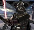 Игра Звездные войны: Двойной удар