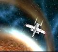 Игра Лего: Звездные войны