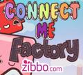 Игра Фабрика соединений