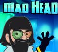 Игра Безумная голова