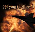 Игра Адский полёт 4
