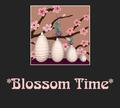 Игра Время цветения