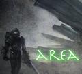 Игра Зона 51: Пришельцы