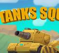 Игра IDLE: Танковое подразделение