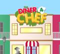 Игра Шеф-повар 4