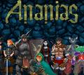 Игра Анания