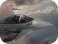 Игра Воздушная война 2017