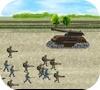 Игра Битва героев 2012