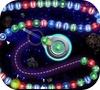 Игра Взорвать космический шарик