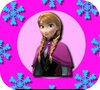 Игра Принцесса Анна: Запомни мелодию