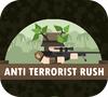 Игра Антитеррористический натиск