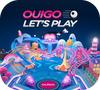Игра Оюиго