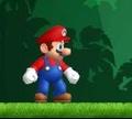 Игра Мари: Проблемы в Джунглях