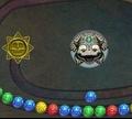 Игра Зума: Потерянное сокровище