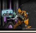 Игра Трансформеры: Темная сторона луны