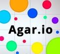Игра agar.io (Агарио)