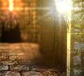 Игра Бездельники и подземелья