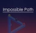 Игра Невозможный путь