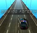 Игра Движущая сила 4