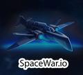 Игра Война в космосе ио