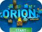 Игра Орион 2