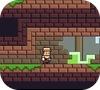 Игра Пиксельный квест: Потерянные идолы
