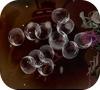 Игра Приключение спиннер-пузырей