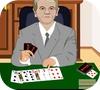 Игра Дурак с президентом