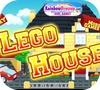 Игра Лего-дом