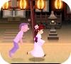 Игра Аниме: Любовь
