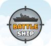 Игра Боевой корабль