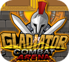 Игра Боевая арена гладиатора